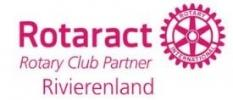 Rotaract Club Rivierenland