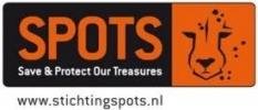 Stichting SPOTS