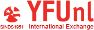 YFUnl International Exchange